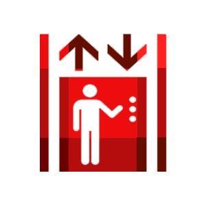 İlçemizdeki Asansörlerin Periyodik Kontrolü